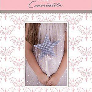 libro-cenicienta-shabby-home-francesca-ogliari-quiltingbee-vilanova