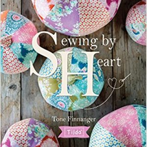 libro-tilda-sewing-by-home-tome-finnanger-quiltingbee-vilanova