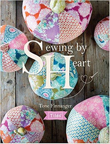 libro-tilda-sewing-by-home-tome-finnanger-quiltingbee-vilanova